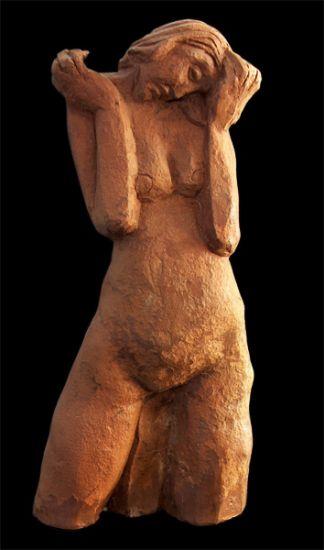 picassa Cerámica Figurativa