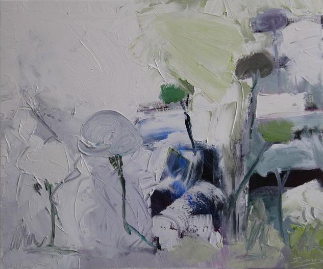 el bosque de color 2