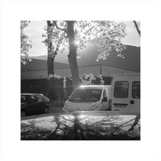 14-10.008 BN - Apagón de color... Blanco y Negro (Digital) Otras temáticas