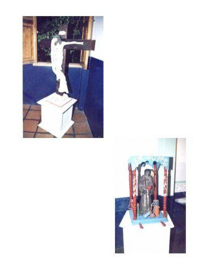 desenclavamiento y sanbenito de palermo premio nacional de ertes del fuego