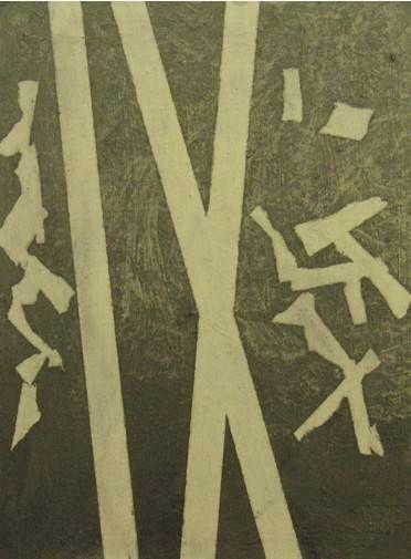 el nueve Grafito Tabla Deportes