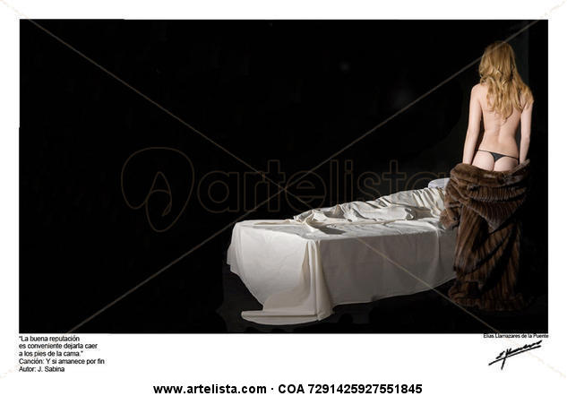 SA02 Color (Digital) Retrato