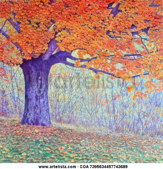 otoño-2