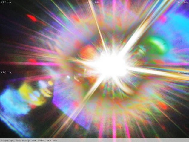 Big Bang Color (Digital) Otras temáticas