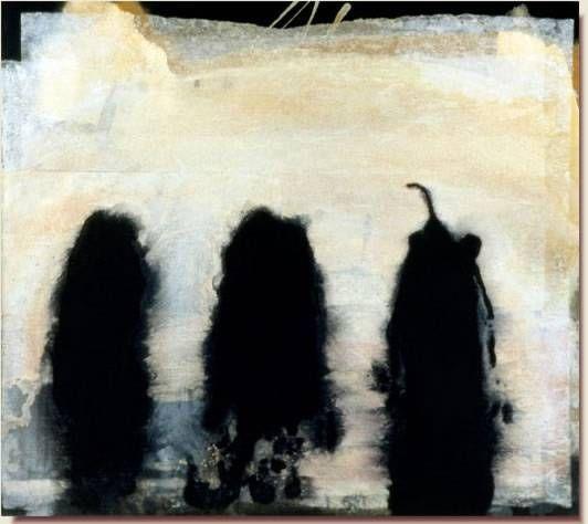 Bañando la oscuridad IV Otros