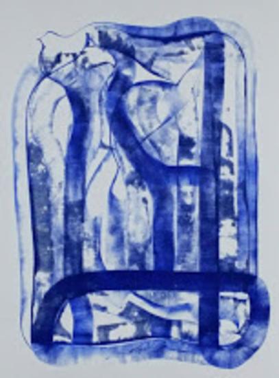 bleuhom