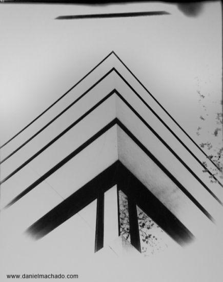 Archigraphs