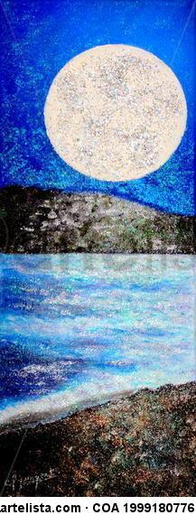 mi querida luna-2