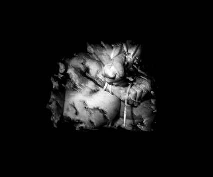 """SubCon: """"sin titulo 6 Other Themes Alternative techniques"""