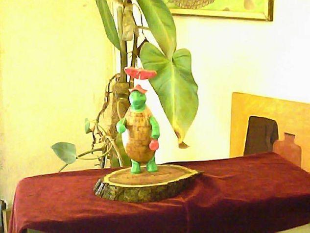 recuerdos pehuajó 1 Arte Floral Alfarería y Cerámica