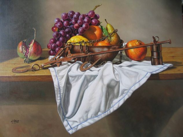 sin titulo Canvas Oil Still Life Paintings