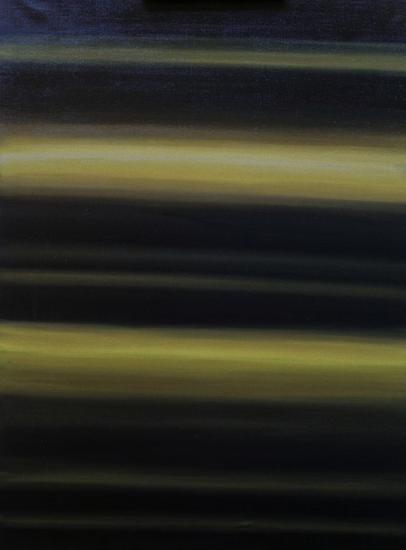 De luces y sombras 1994