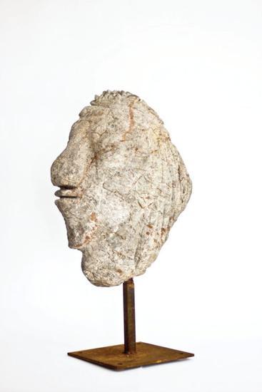 INCA Piedra Mixta