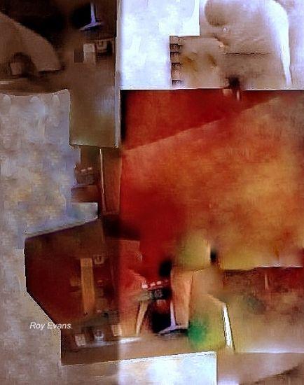 Composition  46