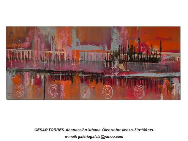 CESAR TORRES RODRIGUEZ.