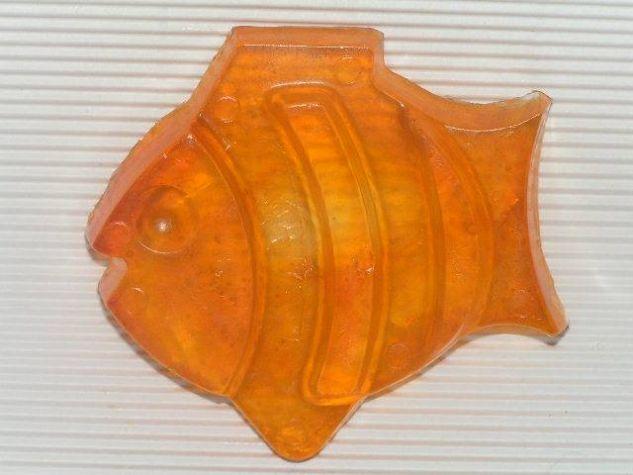 peixinho Cosmética Varios