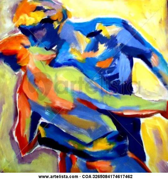 Dream of love - Helenka Wierzbicki