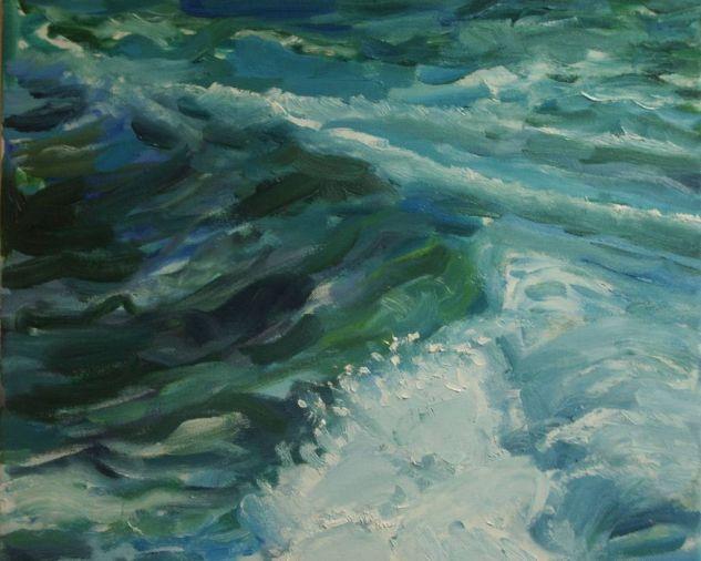 mar y olas 3