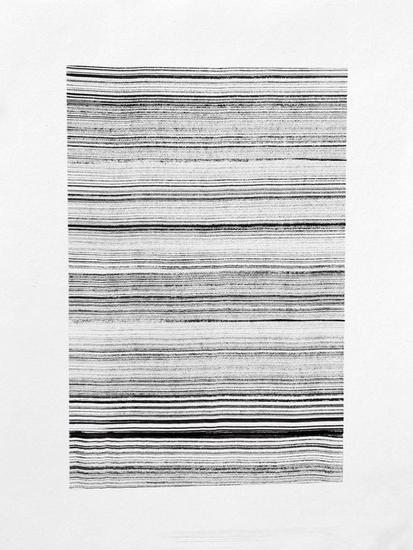Untitled No. 70 Tinta