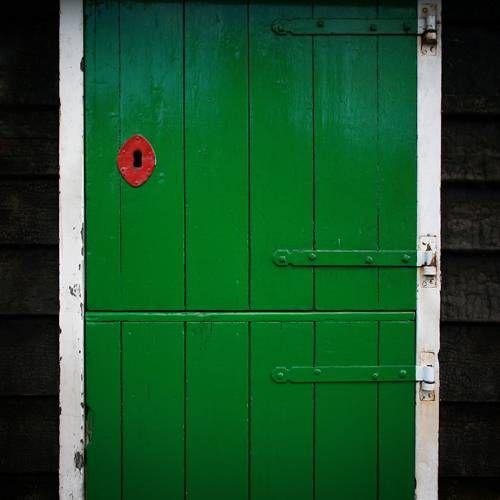Amsterdam#5 Architecture and Interiorism Color (Digital)