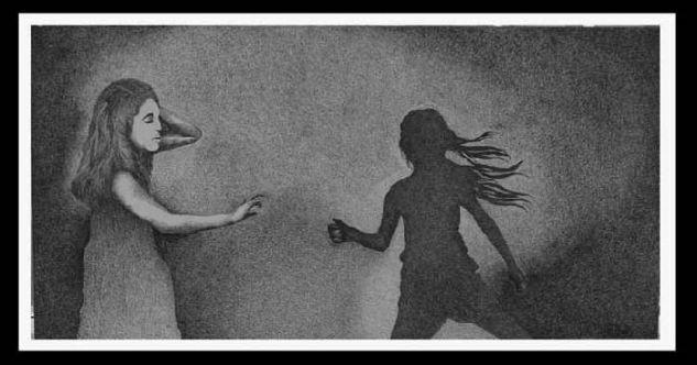 En la oscuridad Otros