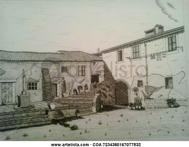 Casa rural de palma de mallorca fernando saldon barcenilla - Casa rural palma de mallorca ...