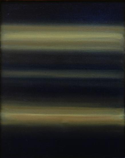de luces y sombras 1993