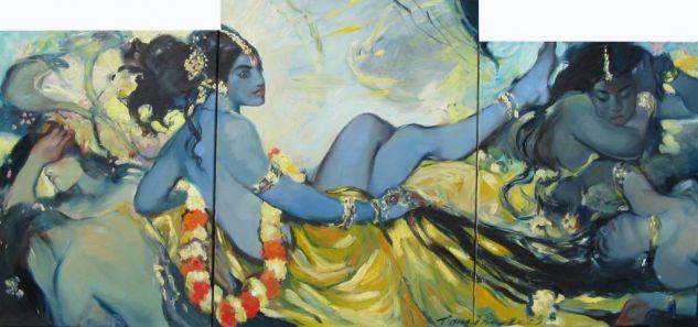 Glory of Krishna