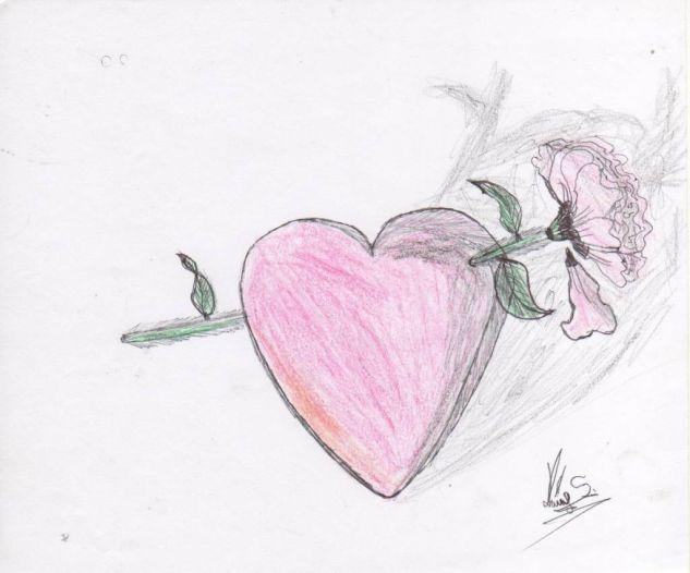 imagenes de corazones de amor. corazones de amor gratis.