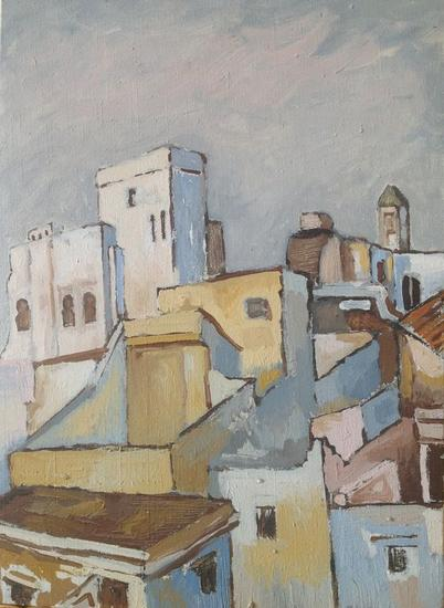 sonata tangerina 1993