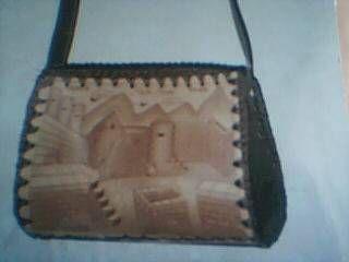 MACHUPICCHU REPUJADO Indumentaria Tradicional Textil