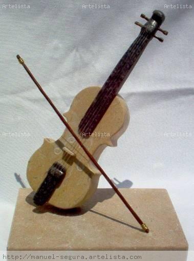 Cl21 lanen cello amazon españa