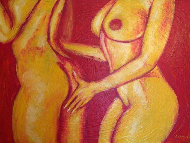 sexo, erotismo