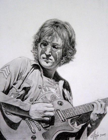 John Grafito