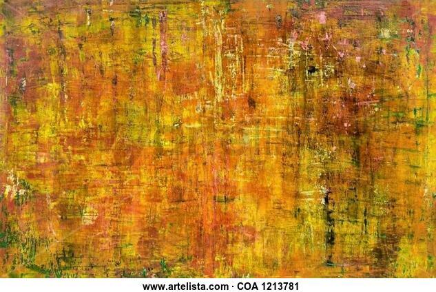 Llamas ( calls) Others Gouache Canvas