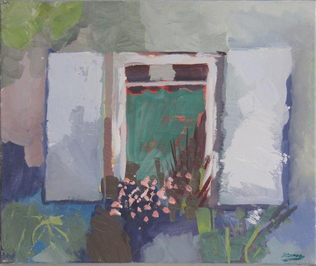 ventanas 2