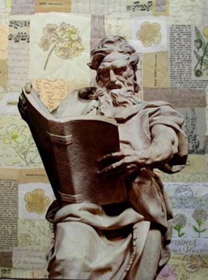 Lectura Otros Cartulina