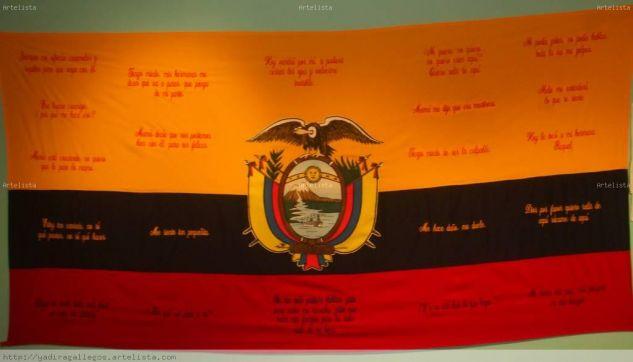 bandera2 detalle