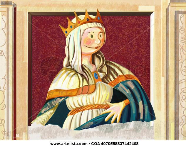 La Reina Esther Otros Otros Otros