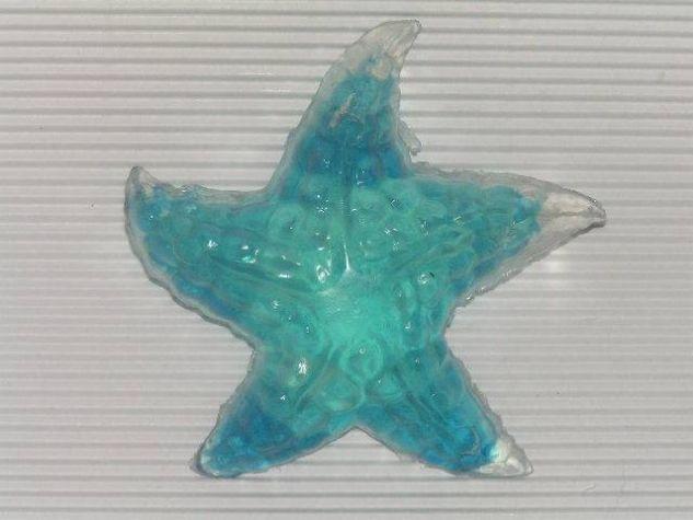 estrela do mar Cosmética Alfarería y Cerámica