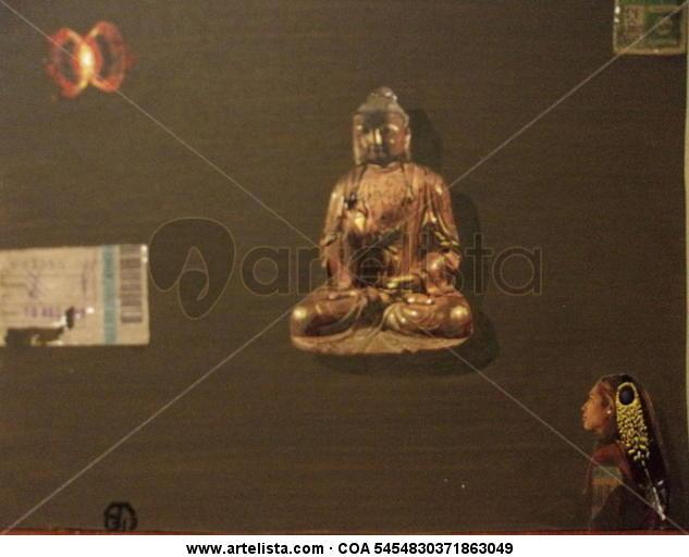 meditación 2