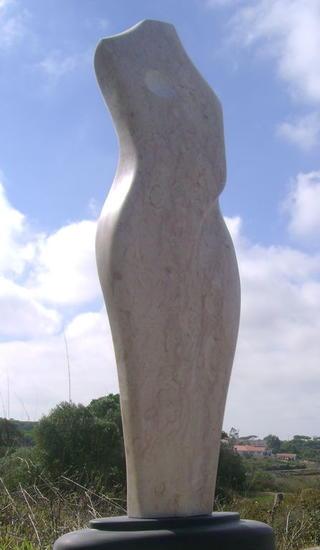 Feminino XII Mixta Piedra