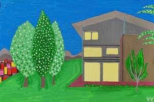 Una casa en Andorra