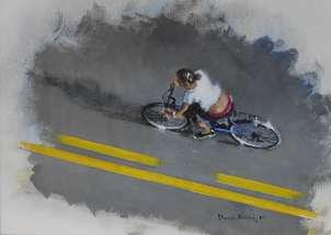 Bici 003 2020