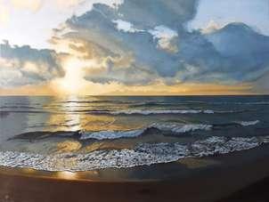 Alboreo marino