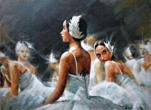 Ballet 2020