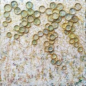 Brotes circulares