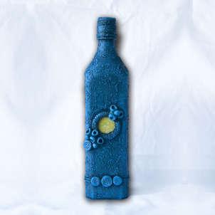 Botella 02