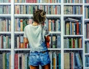 Libreria 002 2020