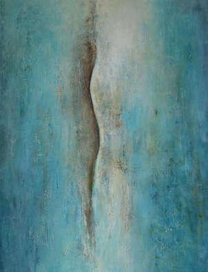 Mujer - woman